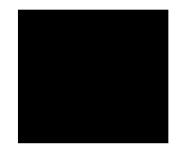 アジャスタブル ウォールプレートCAD図