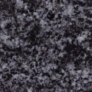 フロアプレート ブラック