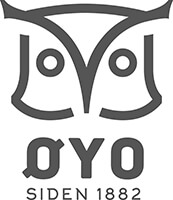 OYOイメージ